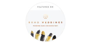 Boho-Feature-The-Ceremony-Company