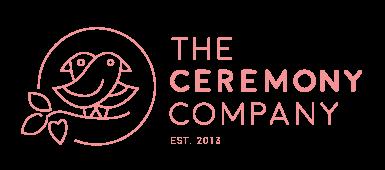 The Ceremony Company