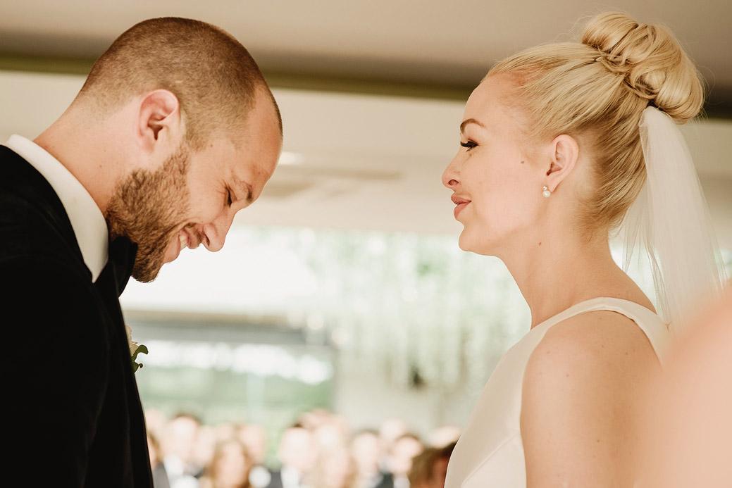 The-Ceremony-Company-Wedding-Celebrant-Alice-and-Tom-4