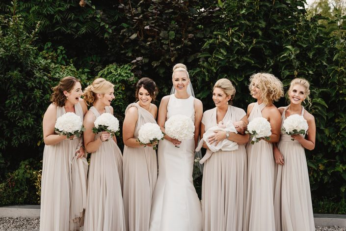 The-Ceremony-Company-Wedding-Celebrant-Alice-and-Tom-7