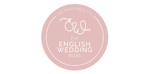 The-English-Wedding-Feature-The-Ceremony-Company