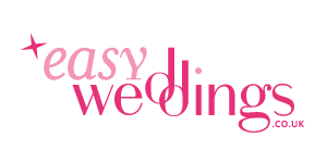 easy-weddings-Feature-The-Ceremony-Company