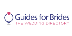 guides-for-brides-Feature-The-Ceremony-Company