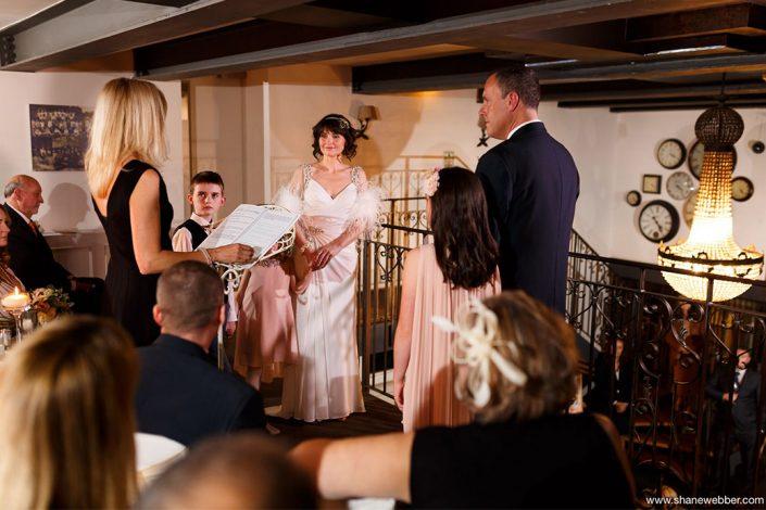 The-Ceremony-Company-Wedding-Celebrant-simon-anf-fiona-3