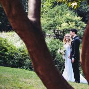 The-Ceremony-Company-woodland-wedding
