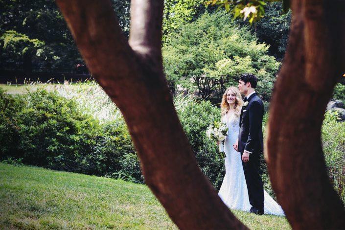 The-Ceremony-Company-woodland-wedding