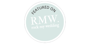 rock-my-wedding-Feature-The-Ceremony-Company